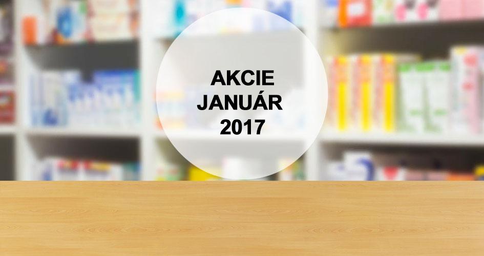 lekarnik-akcie-januar